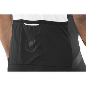 Endura Pro SL Lite II Maglietta jersey a maniche corte Uomo, black